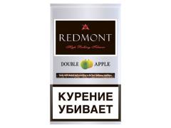Сигаретный табак Redmont Double Apple