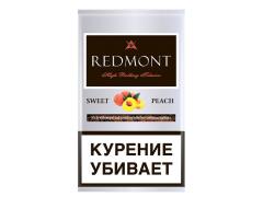 Сигаретный табак Redmont Sweet Peach