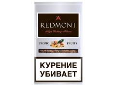 Сигаретный табак Redmont Tropic Fruits