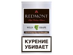 Сигаретный табак Redmont Wild Grape