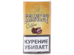 Сигаретный Табак Stanley Coffee