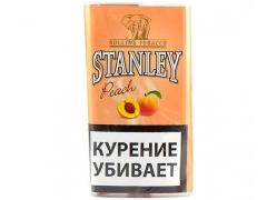 Сигаретный Табак Stanley Peach