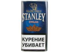 Сигаретный Табак Stanley Zware