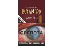 Сигариллы Bucanero Cuban Rum