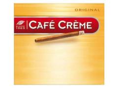 Сигариллы Cafe Creme Original
