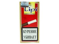 Сигариллы Neos Tipi Cherry 5 шт.