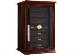 Сигарный шкаф Аdorini Chianti grande Deluxe на 240 сигар
