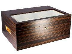 Сигарный шкаф Аdorini Vittoria Deluxe на 500 сигар