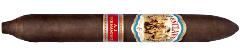 Сигары A. J. Fernandez Enclave Habano Figurado