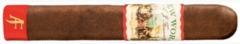 Сигары AJ Fernandez New World Virrey Gordo