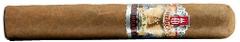 Сигары Alec Bradley American Classic Robusto