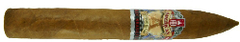 Сигары Alec Bradley American Classic Torpedo