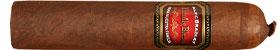Сигары  Alec Bradley Family Blend D3