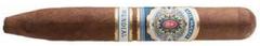 Сигары Alec Bradley Mundial Punta Lanza No. 8