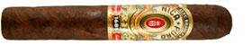 Сигары  Alec Bradley Nica Puro Robusto
