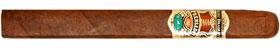 Сигары  Alec Bradley Prensado Churchill