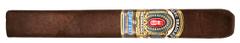 Сигары Alec Bradley Prensado Lost Art Gran Toro