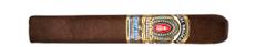 Сигары Alec Bradley Prensado Lost Art Robusto
