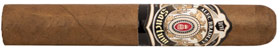 Сигары  Alec Bradley Sanctum Gordo