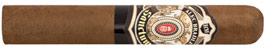 Сигары  Alec Bradley Sanctum Robusto