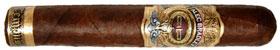 Сигары Alec Bradley Tempus Terra Novo