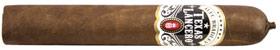 Сигары  Alec Bradley Texas Lancero