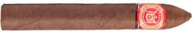 Сигары Arturo Fuente Cuban Belicoso
