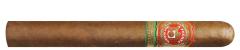 Сигары Arturo Fuente Gran Reserva Flor Fina 8-5-8 Natural