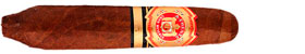 Сигары Arturo Fuente Hemingway Best Seller