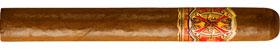 Сигары  Arturo Fuente Opus X Double Robusto