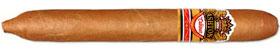 Сигары  Ashton Cabinet № 3