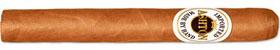 Сигары  Ashton Classic Corona