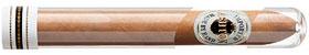 Сигары Ashton Classic Crystal Belicoso