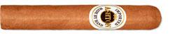 Сигары Ashton Classic Magnum Robusto