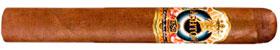 Сигары  Ashton ESG 23 Salute