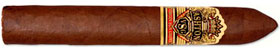 Сигары Ashton VSG Belicoso No. 1