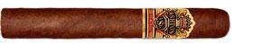 Сигары Ashton VSG Robusto