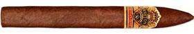 Сигары  Ashton VSG Torpedo