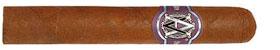 Сигары AVO Domaine 10