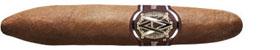 Сигары AVO Domaine No. 20
