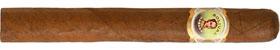 Сигары  Bolivar Coronas Extra