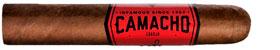 Сигары  Camacho Corojo Robusto