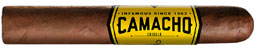 Сигары Camacho Criollo Robusto