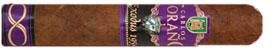 Сигары  Carlos Torano Exodus Finite 2013 Robusto