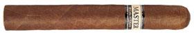 Сигары  Carlos Torano Master BFC