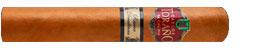 Сигары Carlos Torano Reserva Decadencia Robusto