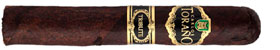 Сигары  Carlos Torano Tribute Robusto