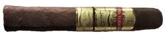Сигары Casa Turrent 1901 Gran Toro Maduro