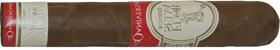 Сигары Flor de Selva Anniversary Robusto No. 20