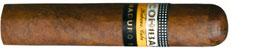 Сигары  Cohiba Magicos